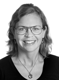 Ann Novotny