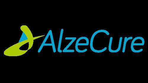 Alzecure logo