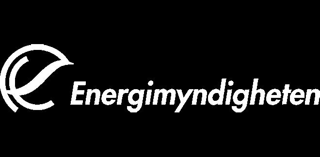 energimyndigheten