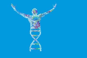 genomik