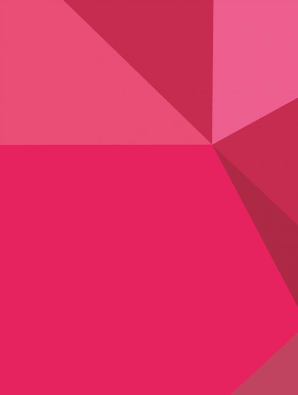 rosa prisma