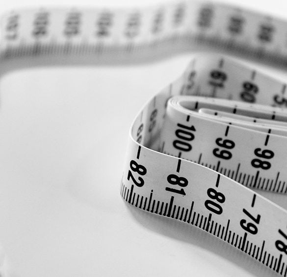 Förstudie till Nationell Obesitas Data