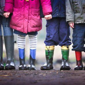 systemtransformation för en jämlik hälsostart barn ben foto ben wicks