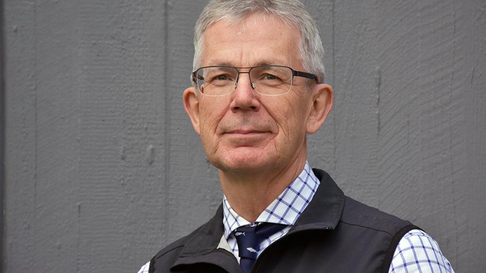 Lars Lindsköld: Sweper avslutas