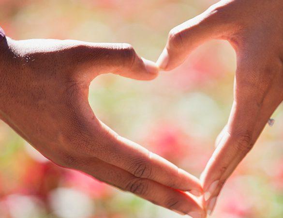 Samverkansprojekt för bättre hälsa hösten 2021